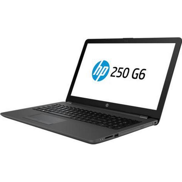 """HP 250 G6 (4QW30EA) 15.6"""""""