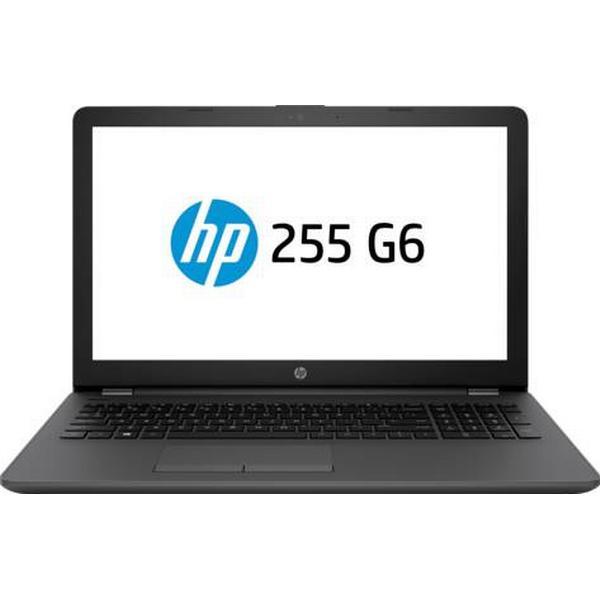 """HP 255 G6 (4WV48EA) 15.6"""""""