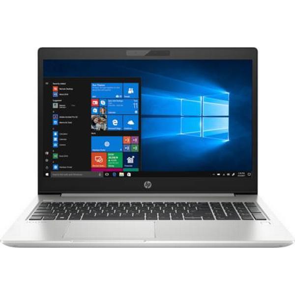 """HP ProBook 450 G6 (5TK29EA) 15.6"""""""