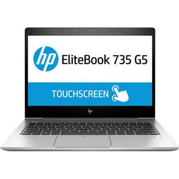 """HP EliteBook 735 G5 (3UP29EA) 13.3"""""""
