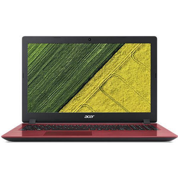 "Acer Aspire 3 A314-31-P0QC (NX.GTHEK.002) 14"""