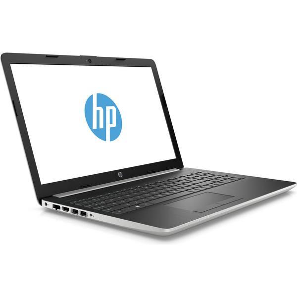 """HP 15-da0038na (4AQ91EA) 15.6"""""""