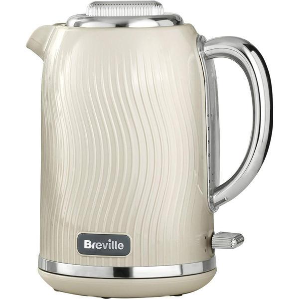Breville Flow 1.7L