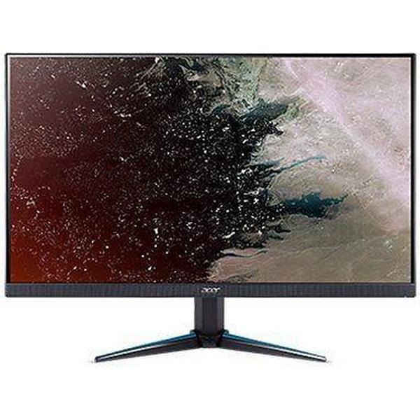"""Acer Nitro VG270UP (UM.HV0EE.P01) 27"""""""