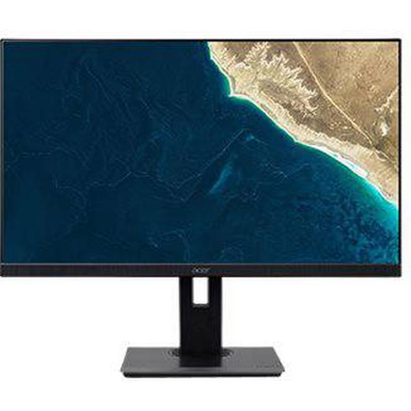 """Acer B277U (UM.HB7EE.011) 27"""""""