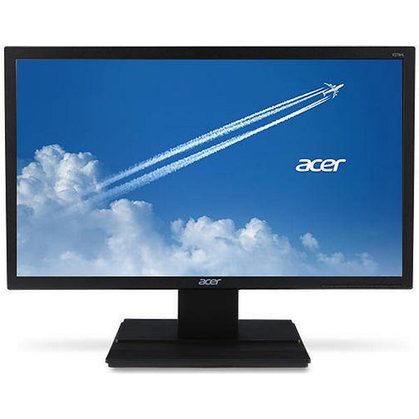 """Acer V276HL (UM.HV6EE.C05) 27"""""""