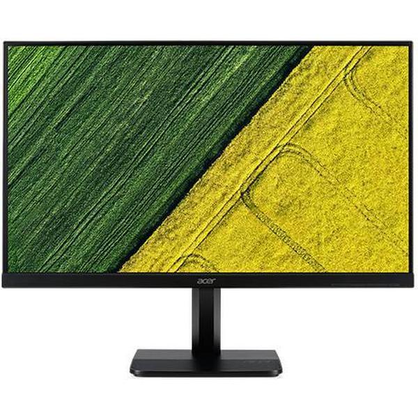 """Acer KA221Qbid (UM.WX1EE.001) 21.5"""""""