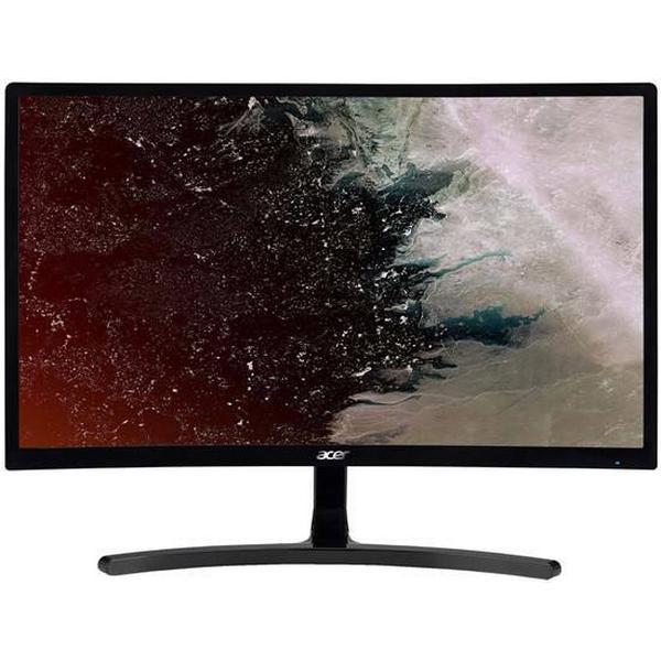 """Acer ED242QR (UM.UE2EE.A01) 24"""""""