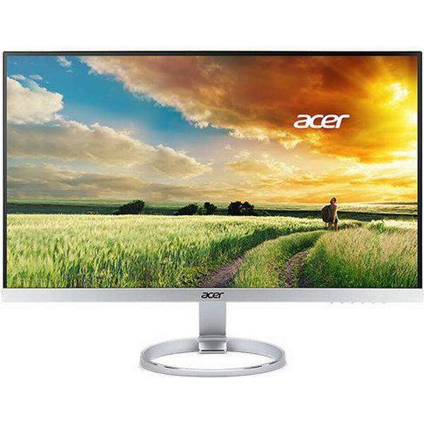 """Acer H277Hsmidx (UM.HH7EE.001) 27"""""""