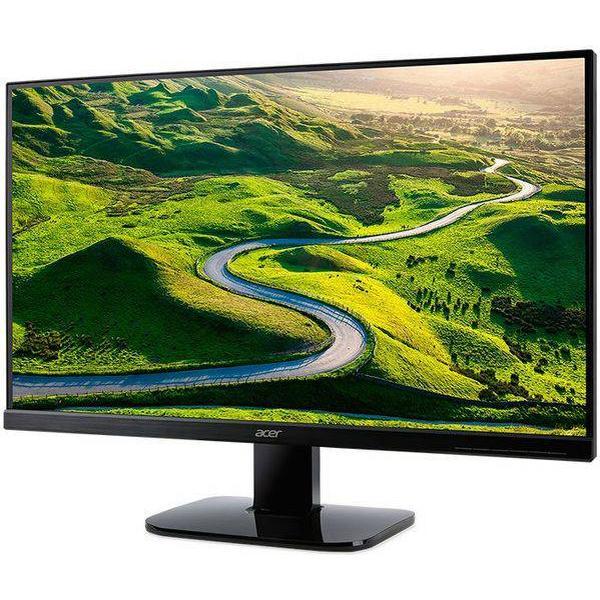 """Acer KA270H (UM.HX3EE.A01) 27"""""""
