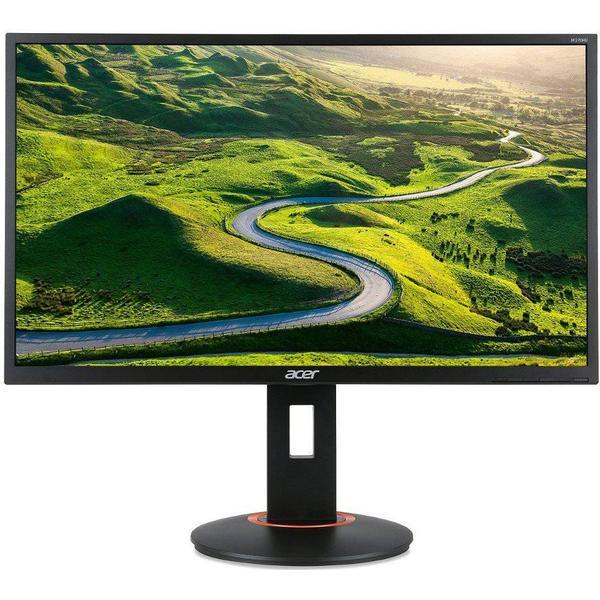 """Acer XF240H (UM.FX0EE.001) 24"""""""