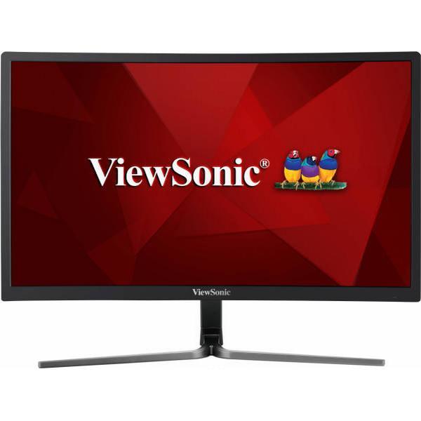 "Viewsonic VX2458-C-mhd 23.6"""