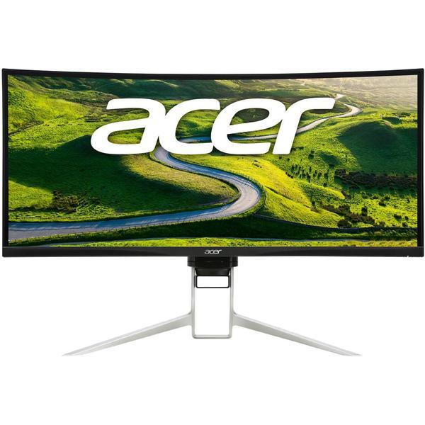 """Acer XR382CQK (UM.TX2EE.009) 37.5"""""""