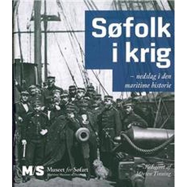 Årbog-Søfolk i krig