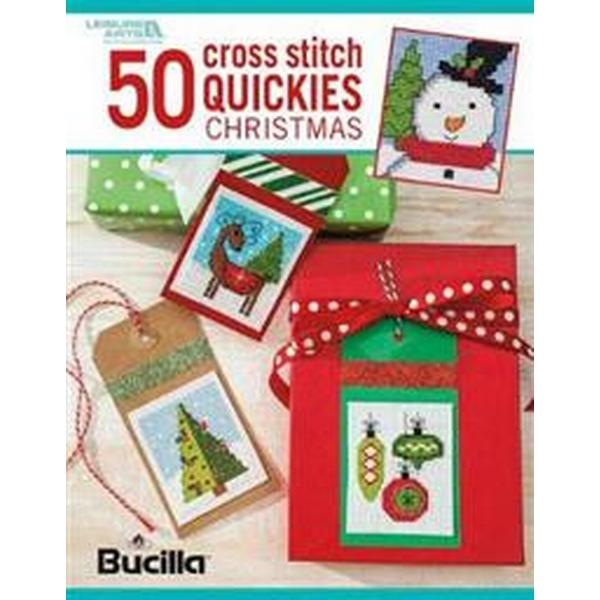 50 Xst Quickies Christmas