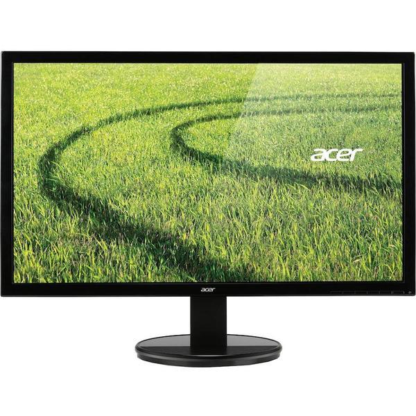 """Acer K242HL (UM.FX3EE.002) 24"""""""