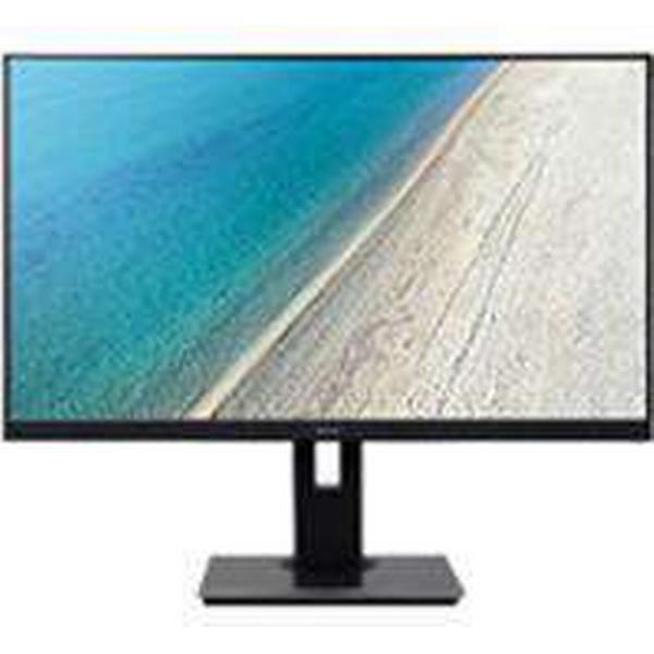 """Acer B227Q (UM.WB7EE.004) 21.5"""""""