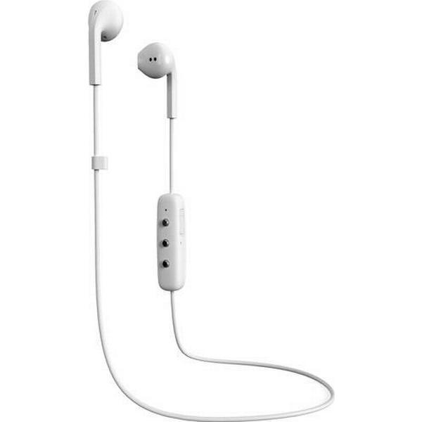 Happy Plugs Earbud Plus Wireless