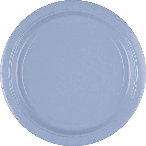 Amscan Plates (55015-108)