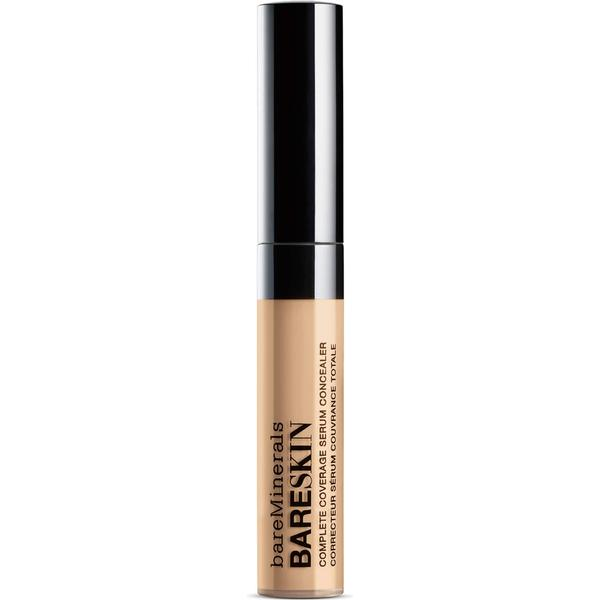 BareMinerals BareSkin Complete Coverage Serum Concealer Medium