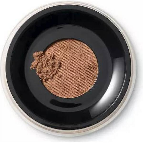 BareMinerals Blemish Remedy Foundation #08 Clearly Latte
