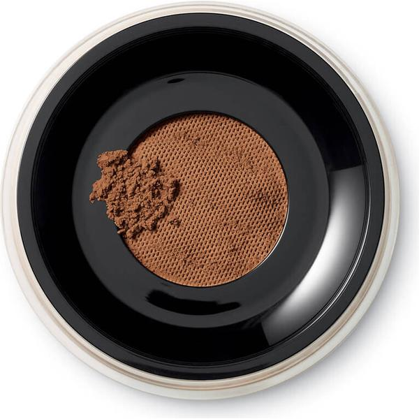 BareMinerals Blemish Remedy Foundation #12 Clearly Espresso