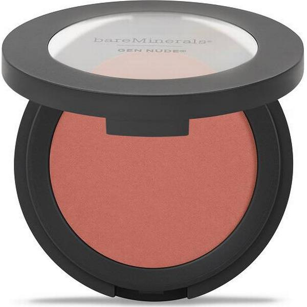 BareMinerals Gen Nude Powder Blush Strike a Rose