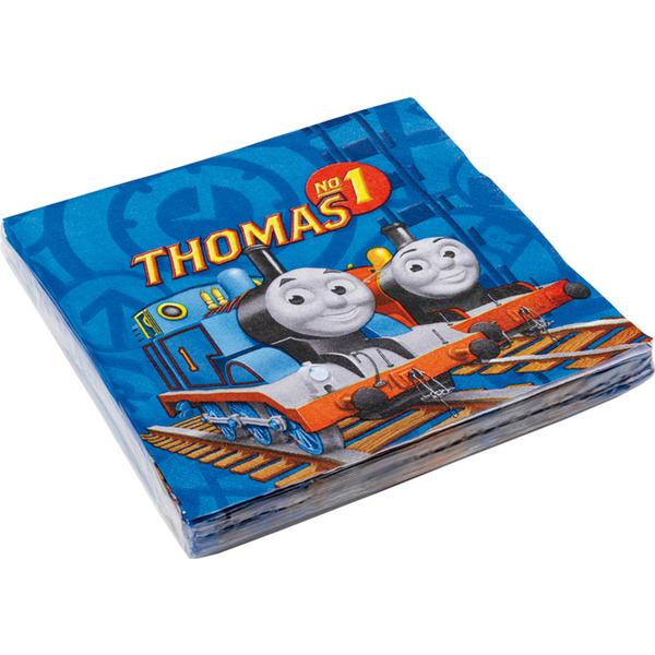 Amscan Thomas & Friends (552159)
