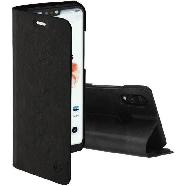 Hama Guard Case Booklet (Huawei P20 Lite)