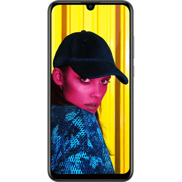 Huawei P Smart 2019 3GB RAM 32GB