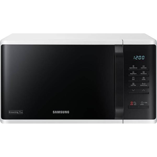 Samsung MG23K3513AW Hvid