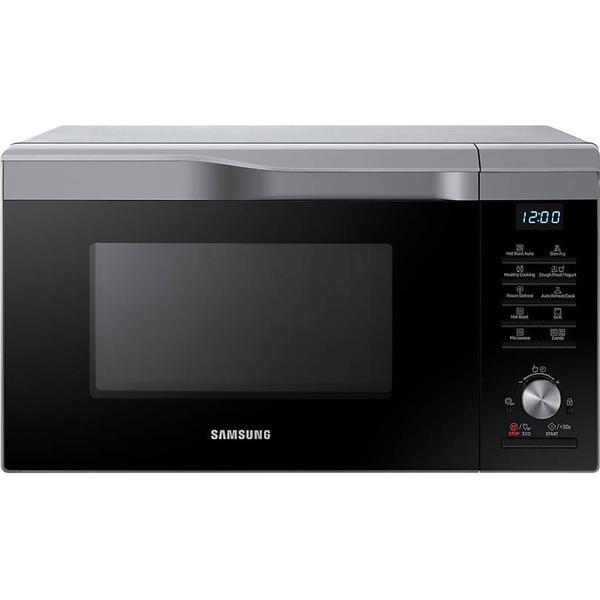 Samsung MC28M6055CS Sølv