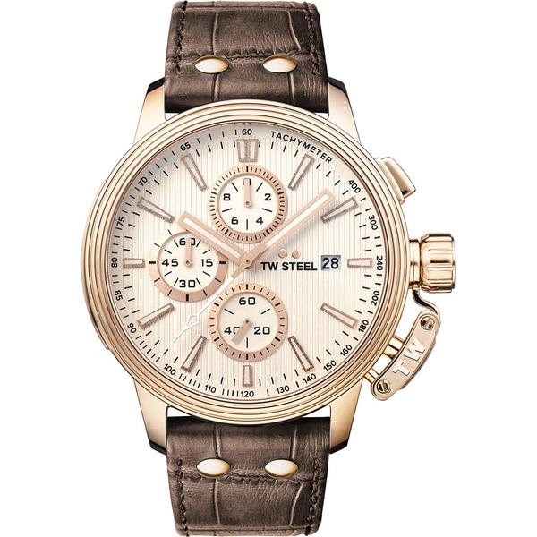 TW Steel CEO Adesso (CE7014)