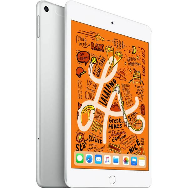 "Apple iPad Mini (2019) 7.9"" 64GB"