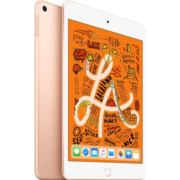 "Apple iPad Mini (2019) 7.9"" 4G 256GB"