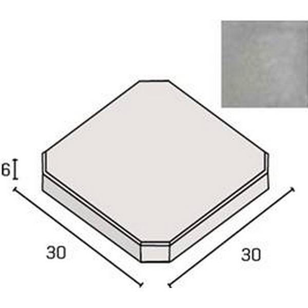 IBF Mini Squareline 5947262 300x60x300mm