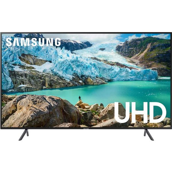 Samsung UE50RU7105