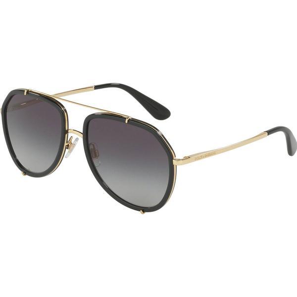 Dolce & Gabbana DG2161 02/8G