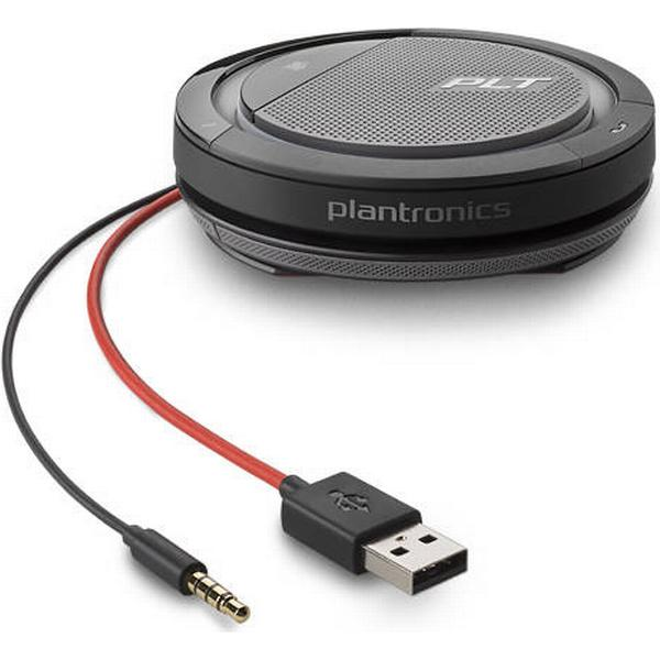 Plantronics Calisto 5200 USB-A