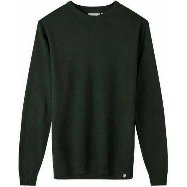 Minimum Curth Jumper - Kombu Green