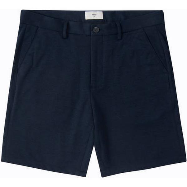 Minimum Ceasar Shorts - Navy