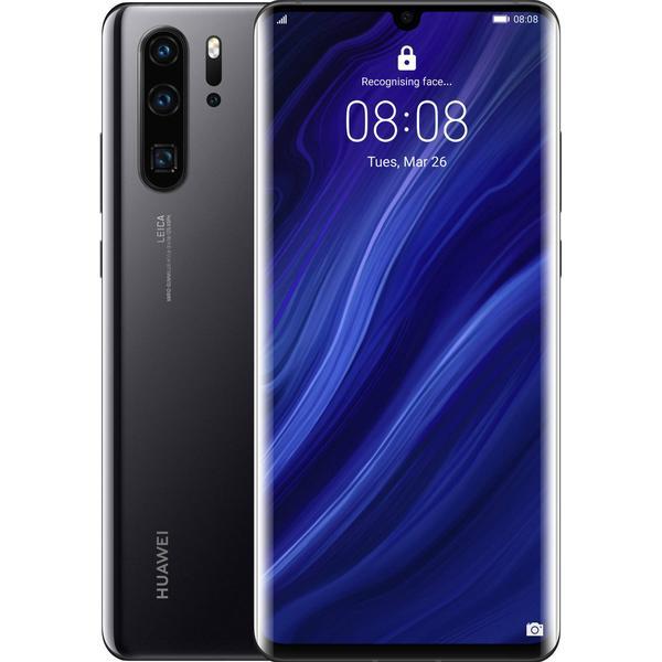 Huawei P30 Pro 8GB RAM 256GB Dual SIM