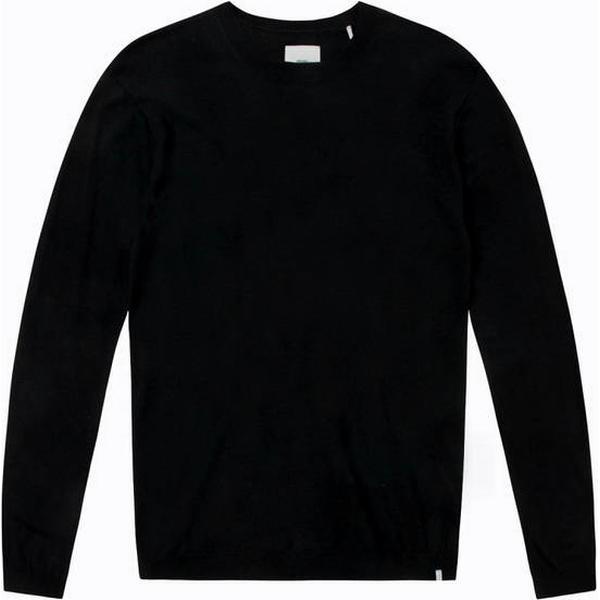 Minimum Arvid Jumper - Black