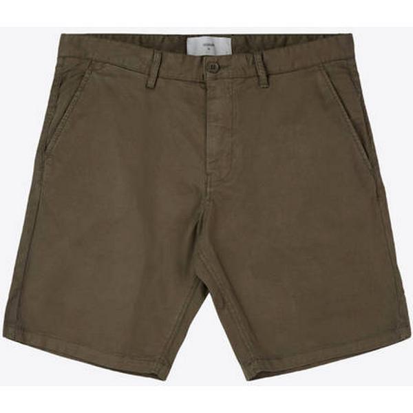 Minimum Frede 2.0 Shorts - Drab