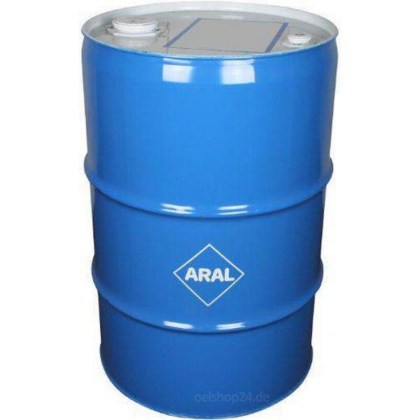 Aral BlueTronic 10W-40 60L Motor Oil