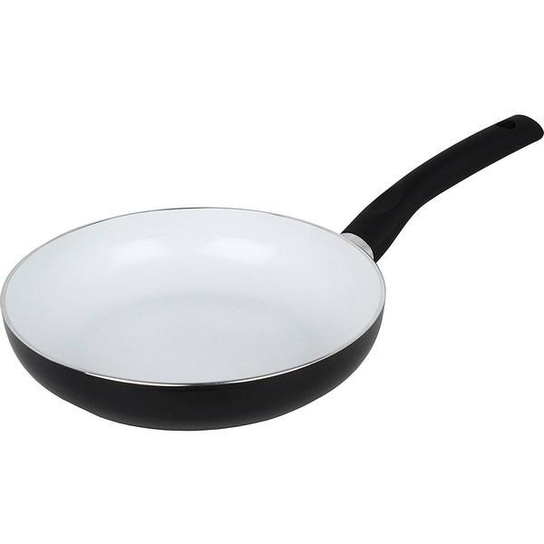 easy cook - Frying Pan 20cm