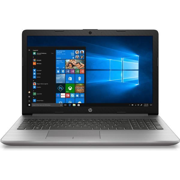 """HP 250 G7 (6BP13EA) 15.6"""""""
