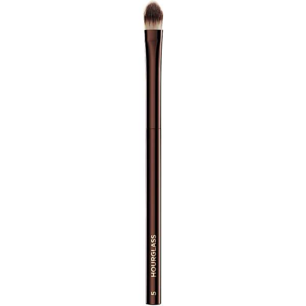 Hourglass No.5 Concealer Brush