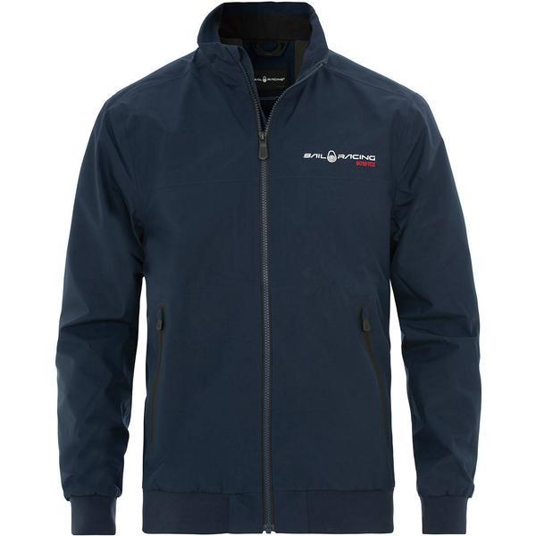 Sail Racing Ocean GTX Lumber Jacket - Navy