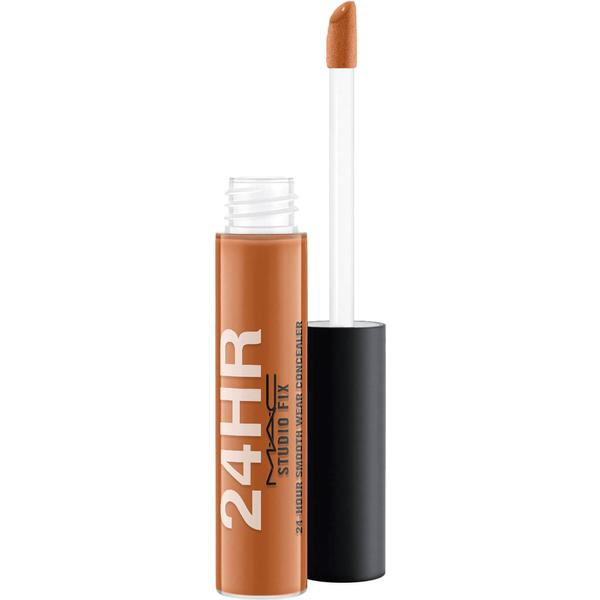 MAC Studio Fix 24-Hour Smooth Wear Concealer NW50